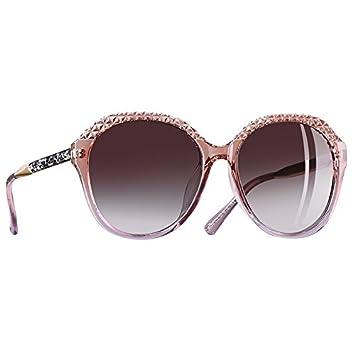 TIANLIANG04 Gafas de sol polarizadas gafas de sol mujer Degradado para Mujeres 2018 para gafas UV400