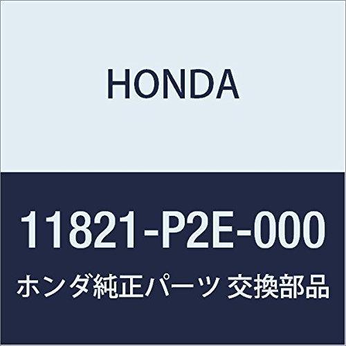 Genuine Honda 11821-P2E-000 Timing Belt Cover