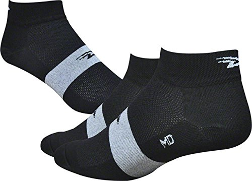 Team Cycling Socks - 7
