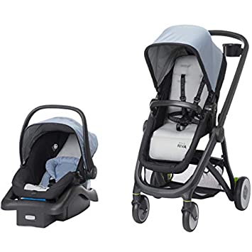 Amazon.com : Safety 1st Riva 6-in-1 Flex