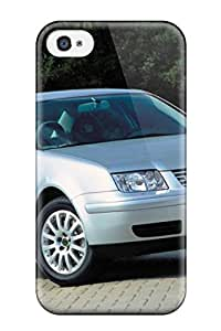 Excellent Design 1998 Volkswagen Bora Case Cover For Iphone 4/4s
