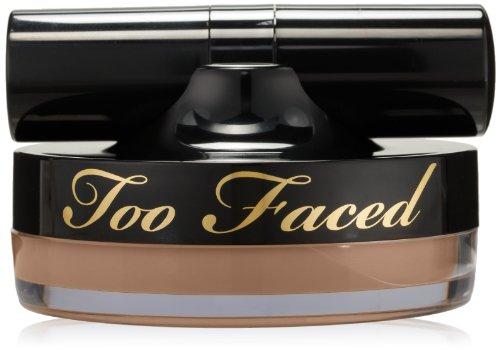 Too Faced Air Buffed Bb Cream
