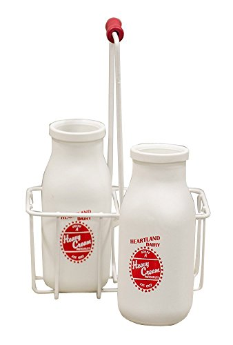 CWI Gifts Small Bottles Carrier product image