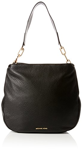 Michael Kors Hobo Handbags - 8