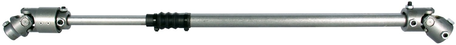 Borgeson 000920 Steering Shaft by Borgeson