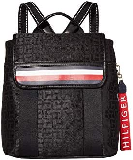 Tommy Hilfiger Viola Backpack