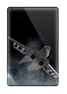 For Ipad Mini/mini 2 Protector Case F-22 Rapture Phone Cover