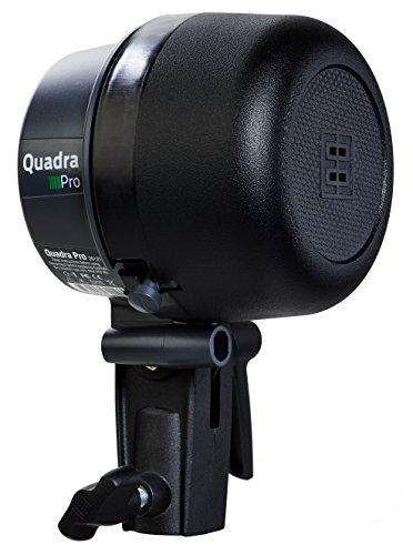 Elinchrom Digital Flash (Elinchrom Protective Cap for Quadra Head (EL25101))