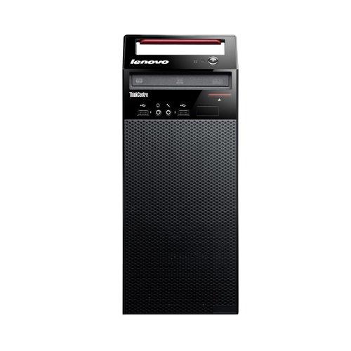 Lenovo-10AS00DFUS-ThinkCentre-E73-Tower-Desktop-4-GB-RAM-500-GB-HDD-Intel-HD-Graphics-4600-Glossy-Black