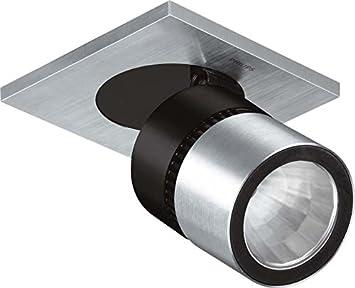 Philips PLS LED-proyector Semiempotrado luz BBG525# 73461000 ...