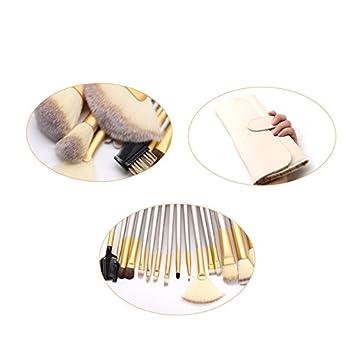 CHUNXU  product image 2