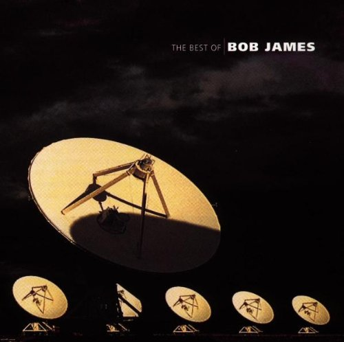 Best of Bob James