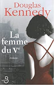 "Afficher ""La femme du Ve"""