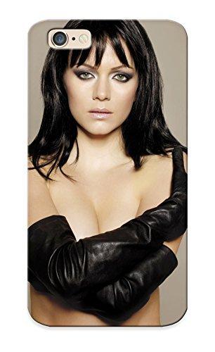Eyvigj-1537-efyvdry Case Cover, Fashionable Iphone 6 Case - Yana Gupta Bollywood Celebrity Actress Model Girl Beautifulsmile