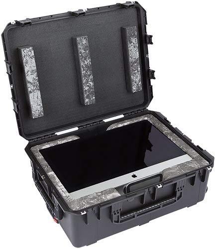 SKB Cases 3i-2922-iMAC iSeries Waterproof Custom 27