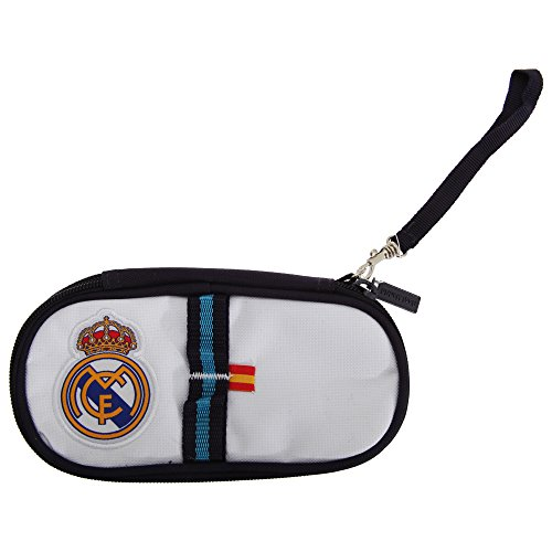 real-madrid-cf-official-football-crest-psp-vita-case-one-size-white