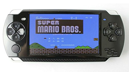 Best-seller-handheld-game-console-real-8GB-Memory-portable-video-game-built-in-thousand-free-games-better-than-sega-tetris-nes