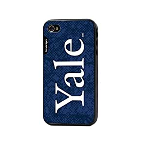 Yale Bulldogs iphone 6 plus & iphone 6 plus Bumper Case - NCAA