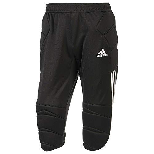 - adidas TIERRO13 GK 3/4 Pants [Black] (S)
