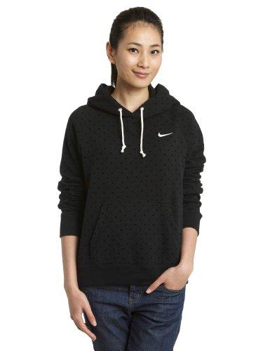 Nike Cortez Nylon Print Sneaker Kinder
