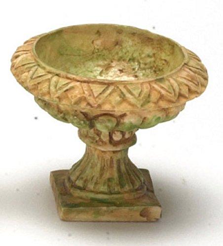 Victorian Urn - 1