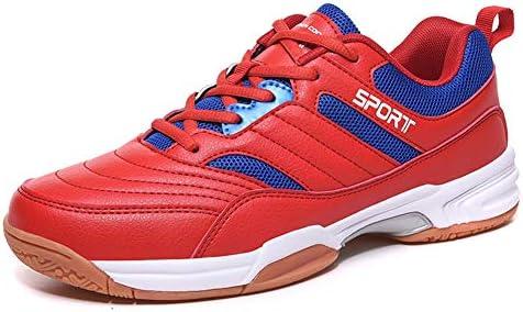 バドミントンシューズ テニスシューズ 超軽量モデル メンズ 野球 バスケットボール ランニング スポーツシューズ