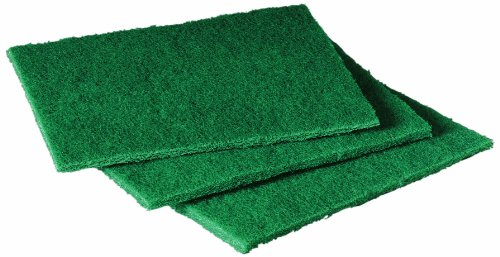 scotch-brite-105-general-purpose-scouring-pad-6-length-x-4-1-2-width-green-case-of-40