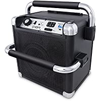 Ion Audio IPA30 Bluetooth Portable System