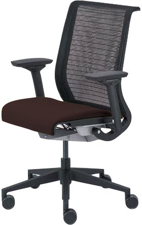 steelcase スチールケース チェアシンク THK-13101 524 413335 B002RVJMKY