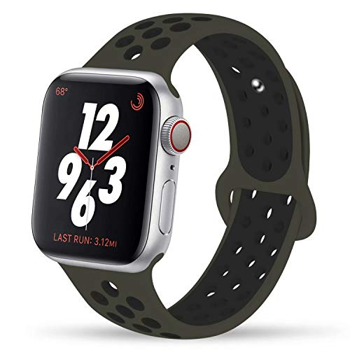 Buy band watch apple serie 3