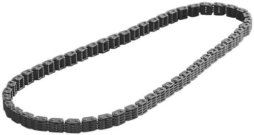 Wiseco CC021 High Performance Cam Chain (High Performance Cam)