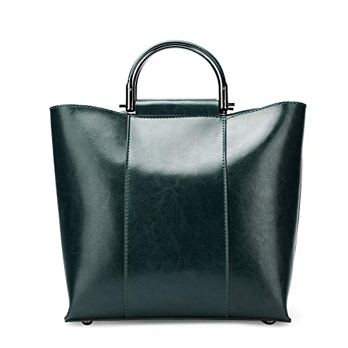 Green Sac à Dames Voyage Sac Bandoulière Main Shopping De à 4P4HwUaz