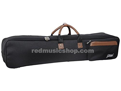 for 2 Erhus Thickened Canvas Soft Erhu Bag Quality