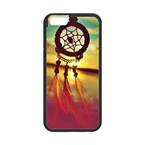 "DIY Phone Case for Iphone6 4.7"", Dream Catcher Cover Case - HL-R651046"
