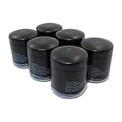 Oil Filter for Kohler: 12 050 01, 12 050 01-S, 12