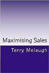 Maximising Sales