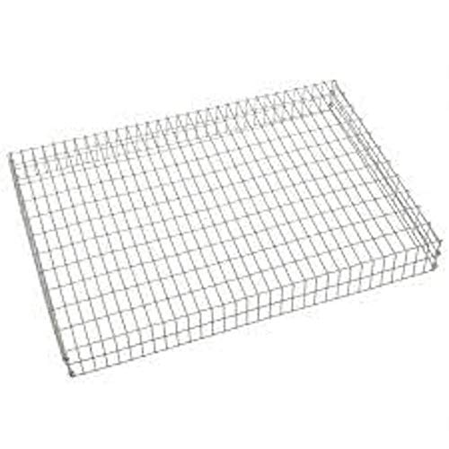 Top 4 Bunny Cage Replacement Tray For 2018 Pokrace Com
