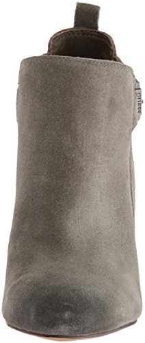 Olive Olive Boot Boot GUESS Nicolo Women's Women's Boot Women's Nicolo Nicolo GUESS GUESS 1IOx7qww