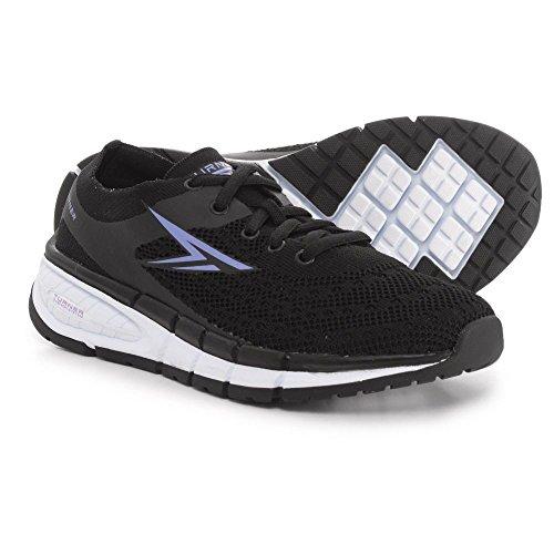 (ターナー フットウェア) Turner Footwear レディース ランニング?ウォーキング シューズ?靴 T-Levon Running Shoes [並行輸入品]