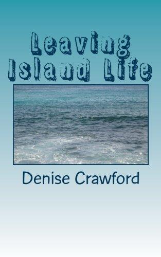 Leaving Island Life PDF