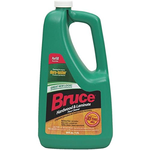 bruce-hardwood-and-laminate-floor-cleaner-for-all-no-wax-urethane-finished-floors-refill-64oz