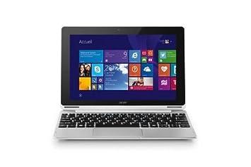 PC híbrido/PC 2 en 1 para Acer ASPIRE SWITCH 10, 32 GB, SSD, disco ...