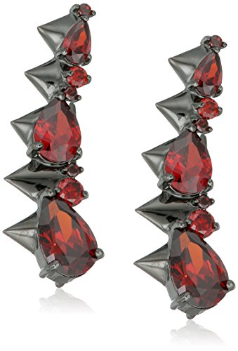 noir-jewelry-arctic-ice-red-and-black-ear-cuff