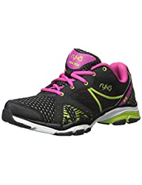 RYKA Women's Vida RZX Cross-Training Shoe