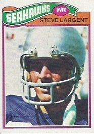 1977 topps football complete set - 1