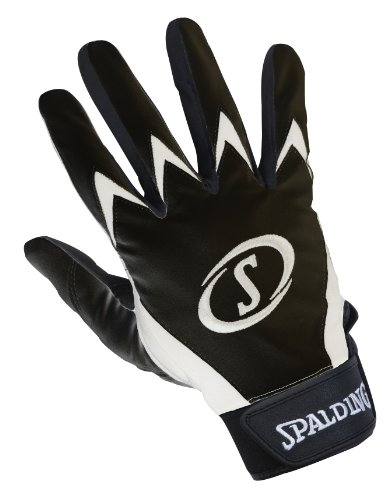 Spalding Stadium Series Batting Gloves
