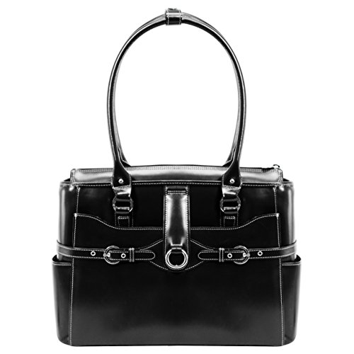 mcklein-usa-willow-springs-w-series-leather-ladies-briefcase-business-tote-black