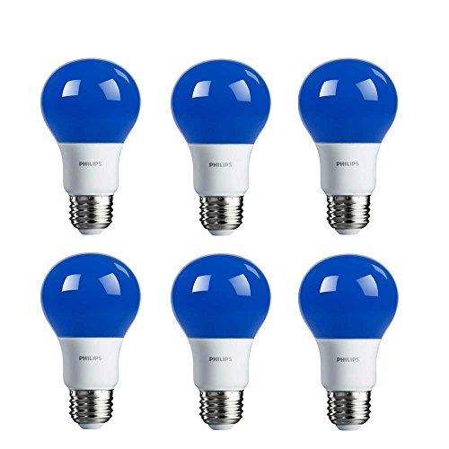 Led Light Bulb Value Pack - 4