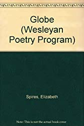 Globe (Wesleyan Poetry Program)