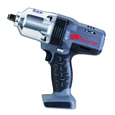 Ingersoll Rand W7150 1/2 High-Torque Impact Wrench